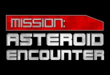 Asteroid Encounter